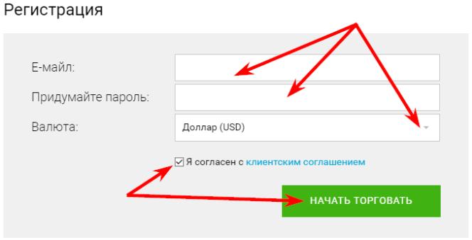 instruire în tranzacționarea opțiunilor binare prin semnale site- uri de opțiuni binare cu indicator de volum