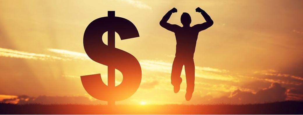 Trei moduri diferite de a ajunge independent financiar