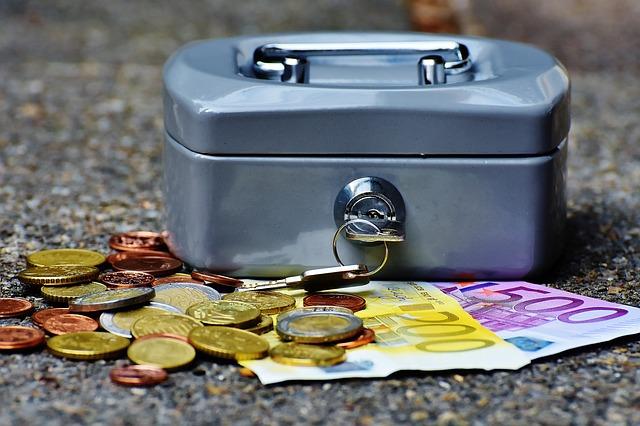 Cum să faci bani în perioada sărbătorilor de iarnă? Idei de afaceri de sezon
