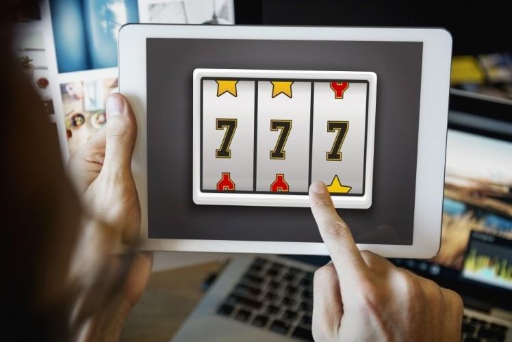 cum să câștigi în mod legal bani pe internet cum să obții satoshi este cât de mult