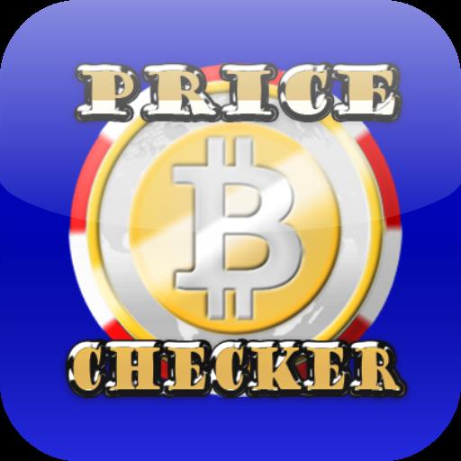 bitcoin câștigurile satoshi câștigurile pe internet