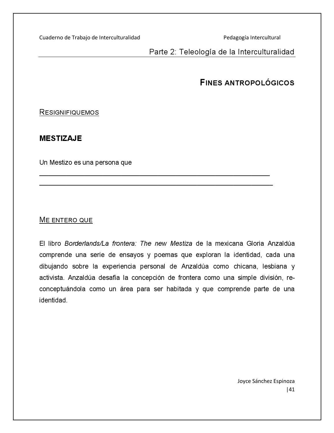 Transferuri de bani și alte servicii | Banca Comercială Română