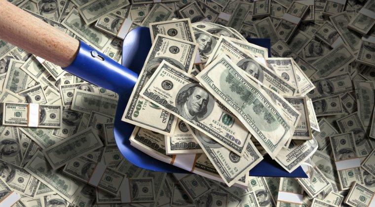 cum să câștigi bani cu opțiunile coșului