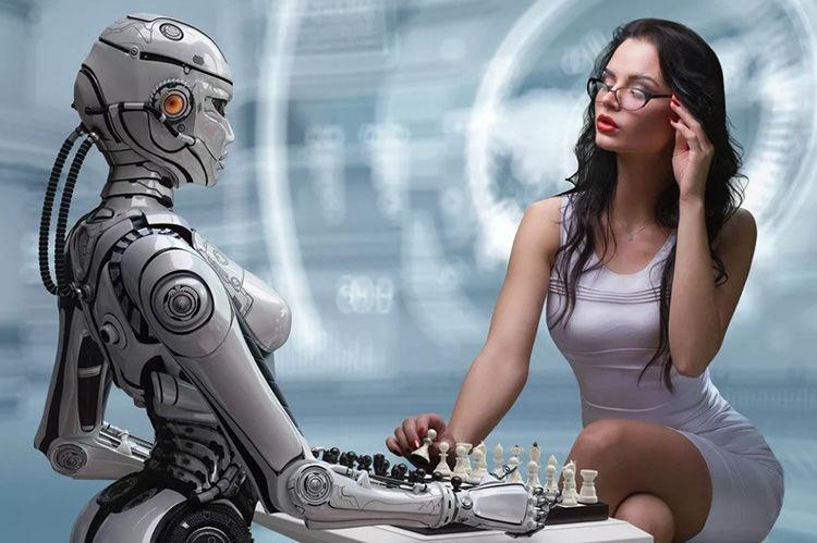 Sunt cât roboților tranzacționarea profitabile