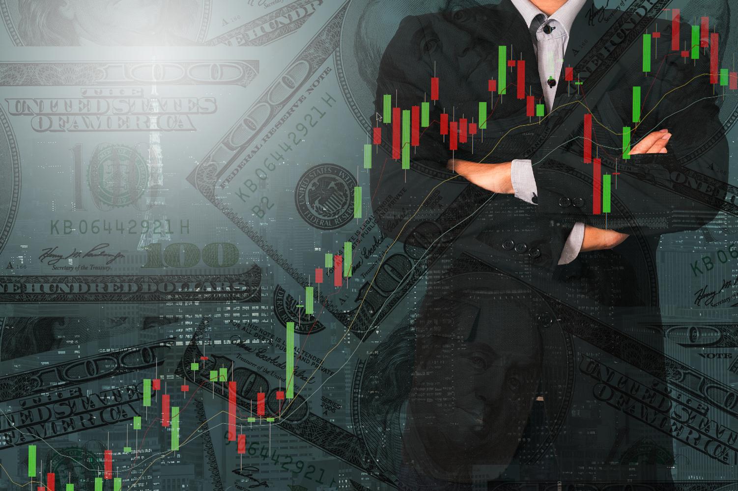 24 de opțiuni binare cu un depozit minim cum poți face bani investind