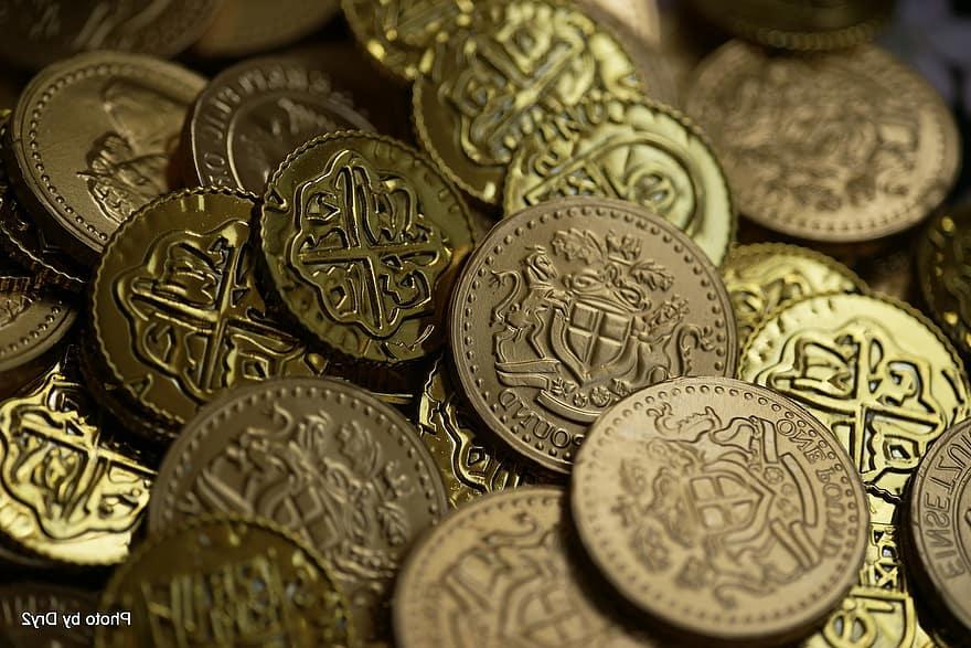 Cum să faceți Short Selling pe Bitcoin [Ghid de Trading CFD BTC]
