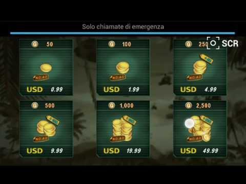 modalitate de a face bani reali