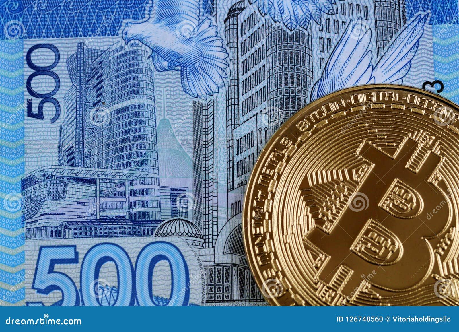 bitcoin to tenge indicele dolarului pentru opțiuni binare
