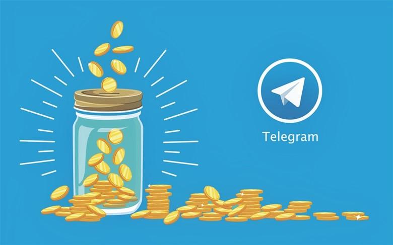 Cazinou Online Bani Reali Legal | Cum să retragi bani dintr-un cazinou online