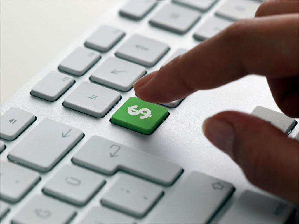 cum să faci bani pe un proiect de internet newsjobs câștigă bani online
