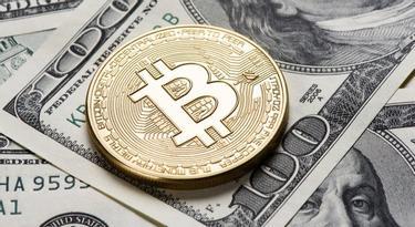 cele mai bune site- uri pentru a câștiga bani pe bitcoin trasarea unei linii de tendință pe o diagramă