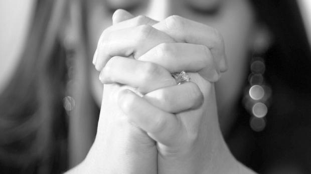 Cea mai puternică rugăciune pentru bani. Sună ca un paradox, dar chiar are efect!