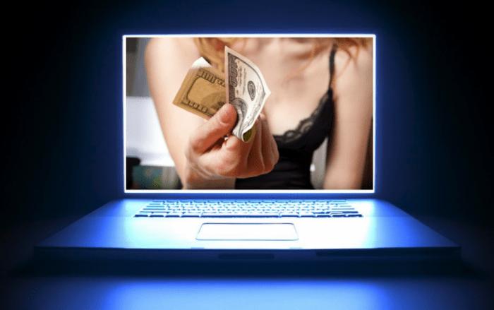 câștigurile pe internet prin plata în dolari
