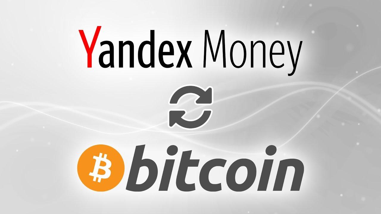 cel mai bun schimb de bitcoin din whitelabel