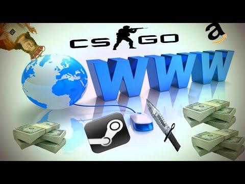 Cum să câștigi bani online gratuit