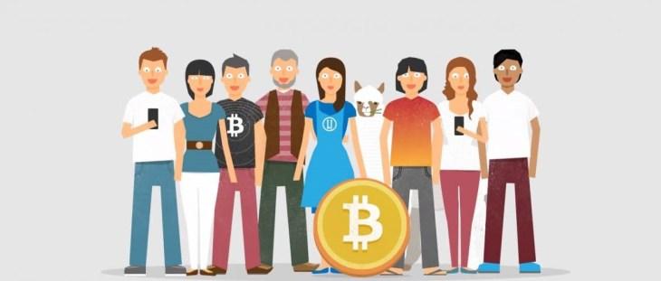 Ce parere aveti de Bitcoin? - Crypto - hegymaszas.ro