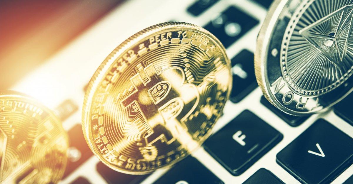 cum să câștigi bani pe bitcoin în mod legal