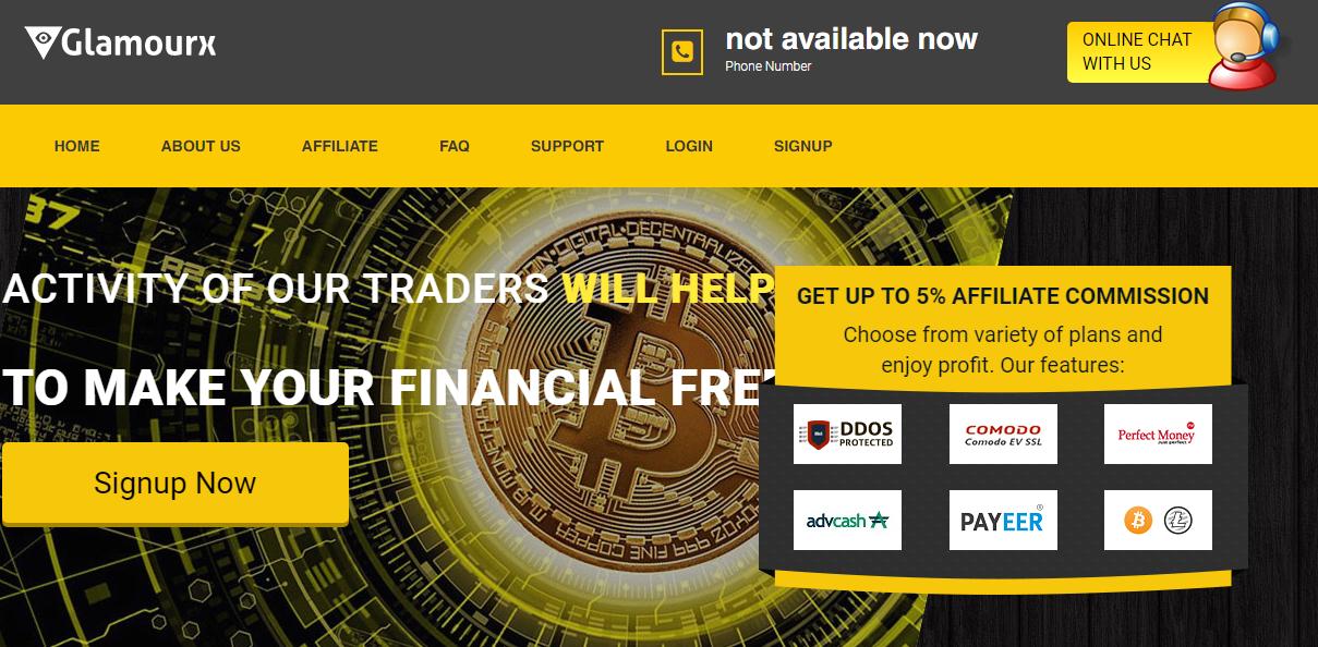 rețea fulger cum să faci bani câștiguri corecte pe net