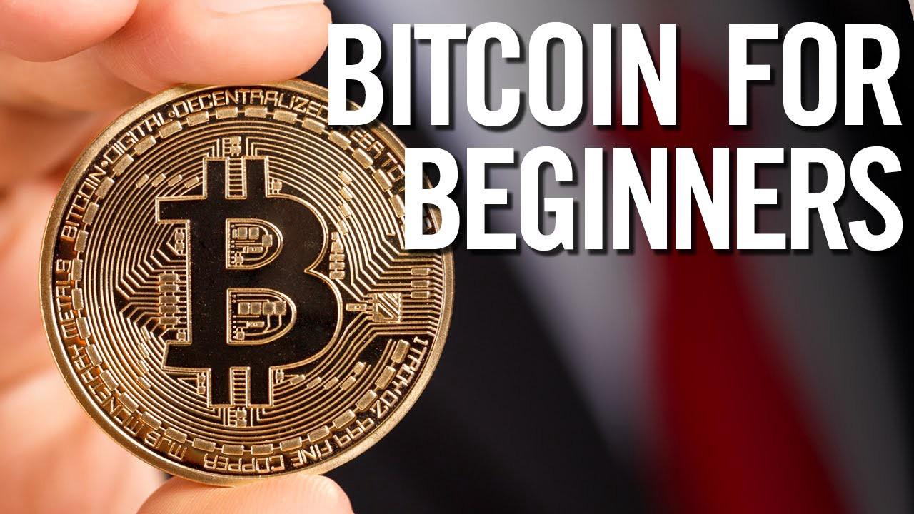investind în bitcoin noi