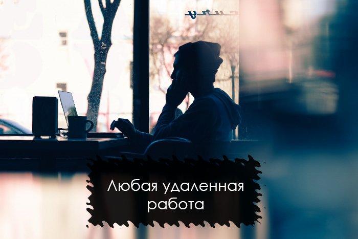 Cum Să Câștigi Un Jackpot în Cazinou – Cazinoul online joacă bani reali și câștigă bani în România