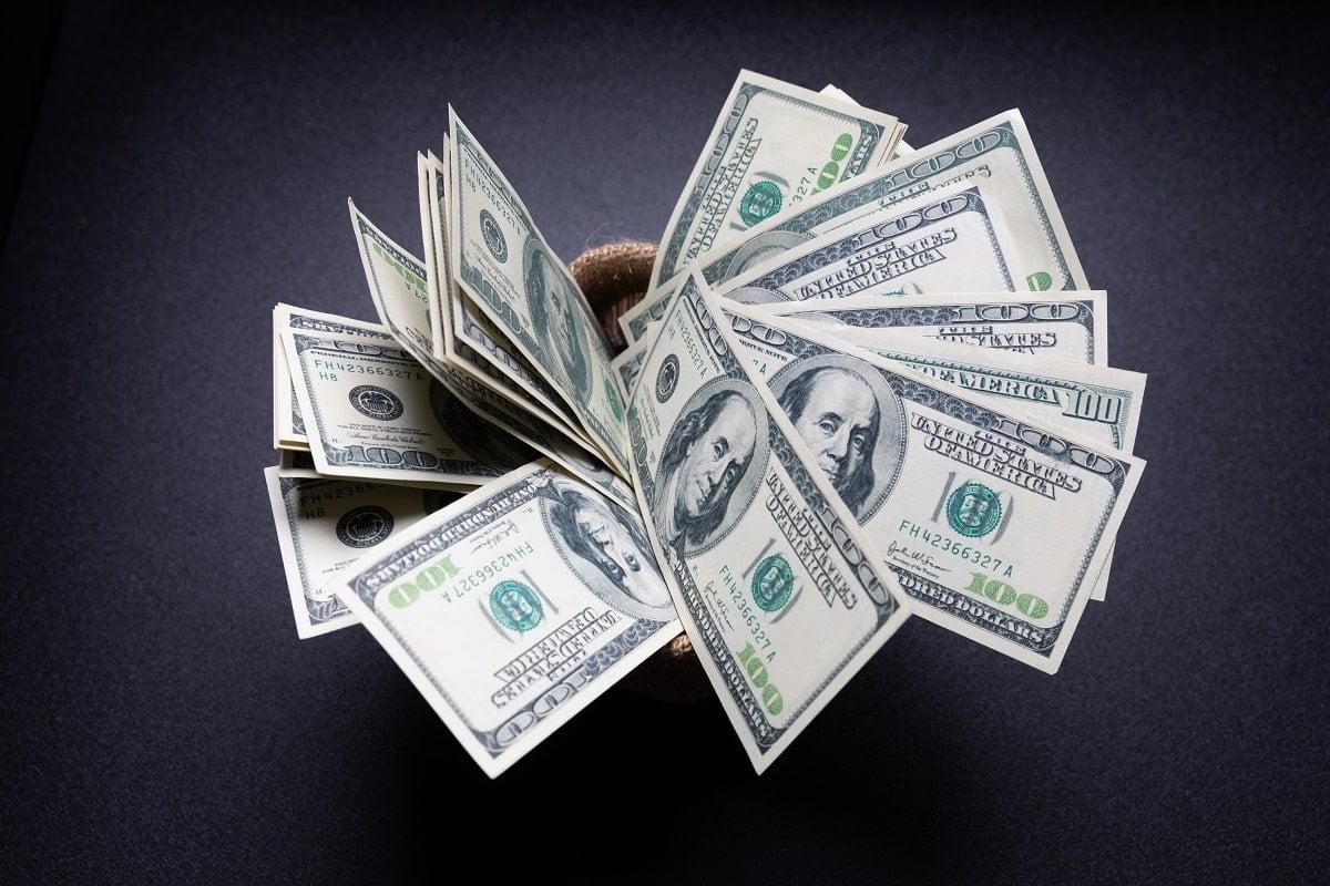 cum se câștigă bani pe cursul de schimb al euro face 500 rapid pe Internet