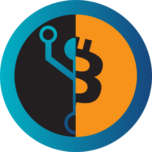 care portofel este bitcoin