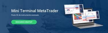 Cele mai bune 5 aplicații de tranzacționare Forex 2021!