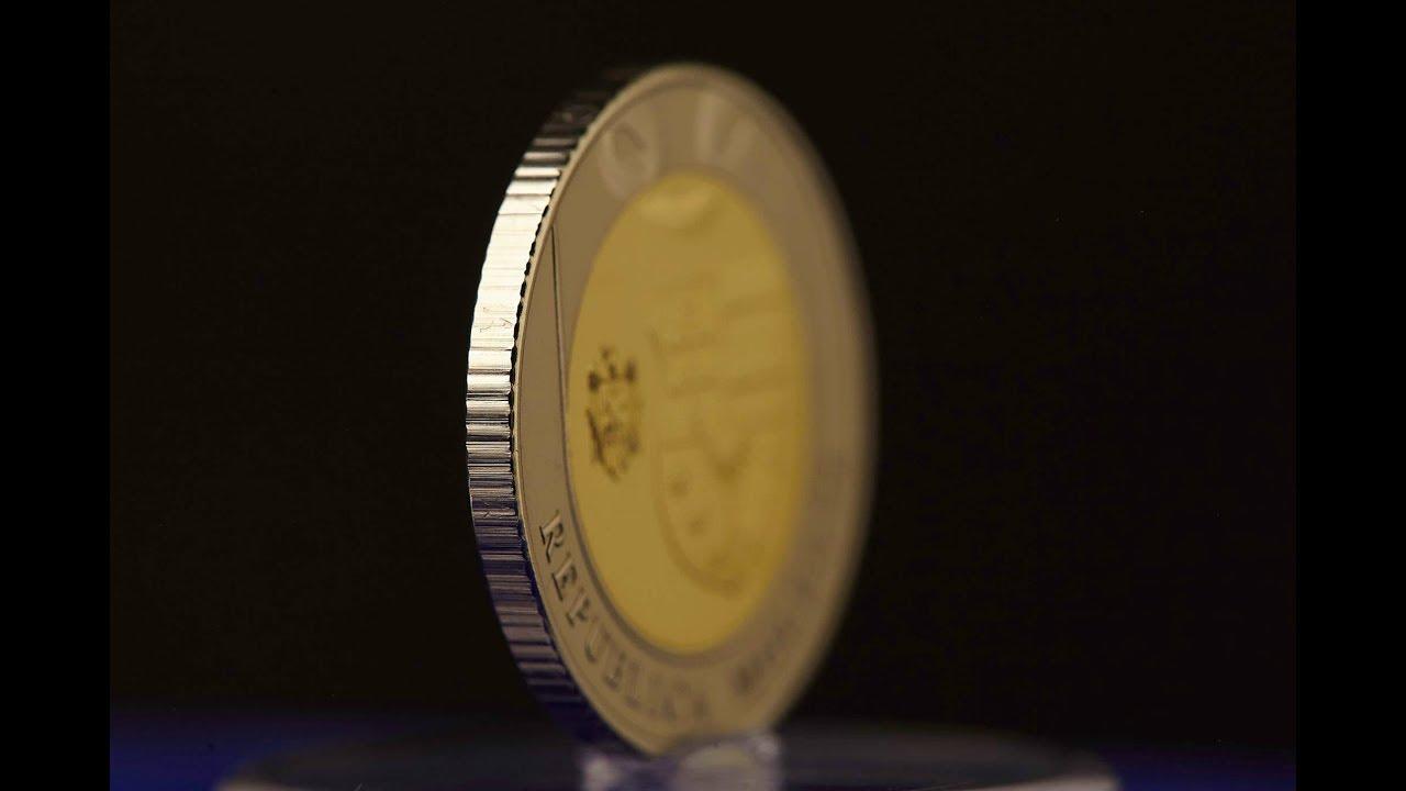 câștiguri ușoare din monede
