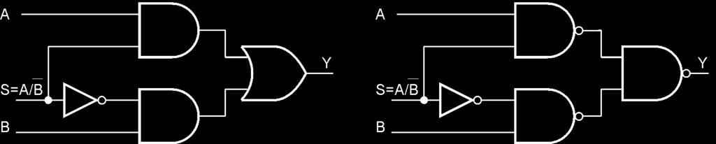 binom opțiuni binare