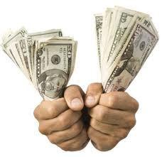Cum să nu risipești bani. Zece trucuri prin care poți face economie
