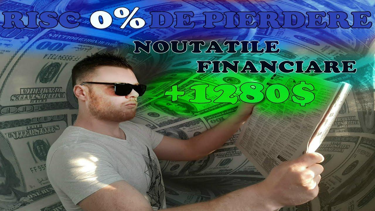 Default Title, cursuri de broker