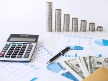 5 avantaje ale opțiunilor de mărfuri / acțiuni