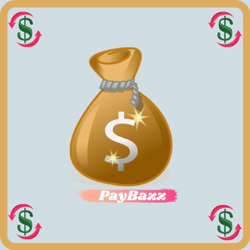 (P) Învață cum să faci bani online pe termen lung, sigur și eficient! - hegymaszas.ro