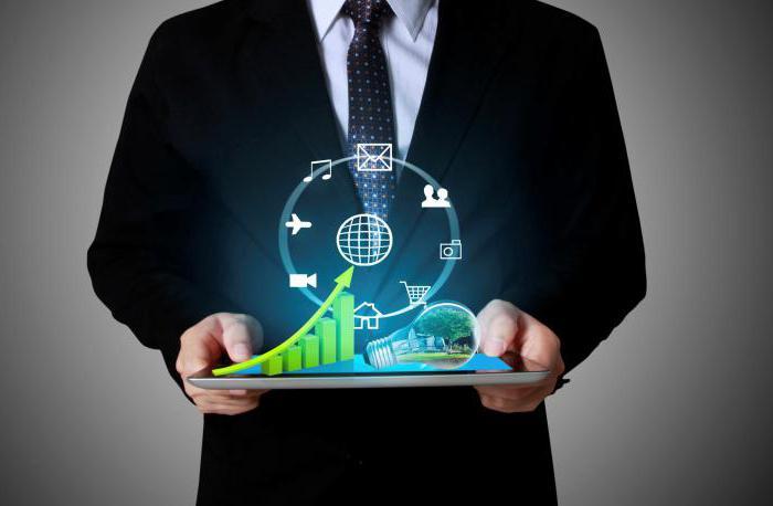 Cum se fac bani online?: Care afaceri pe net sant intradevar sigure?Cum se fac banai online?