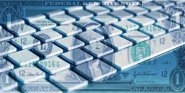 Calculator bitcoins în ruble bieloruse. Cumpărarea și vânzarea de bitcoin pentru ruble bieloruse