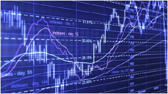 Tranzacționare depozit inițial minim pentru opțiuni binare