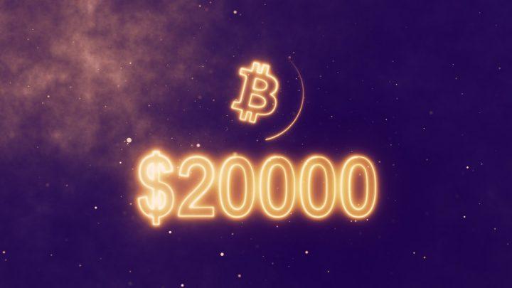 castiguri de la zero bitcoin