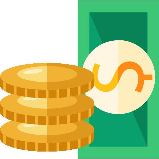 câștigând bani pe internet prin investiții