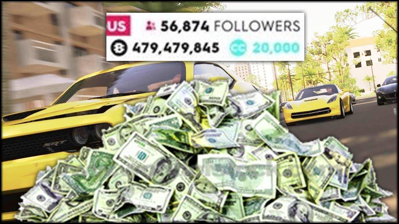 cum să faci bani repede 50. 000 bonus de bun venit pentru înregistrarea opțiunilor binare