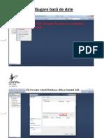 DV de tranzacționare feedback- ul angajaților
