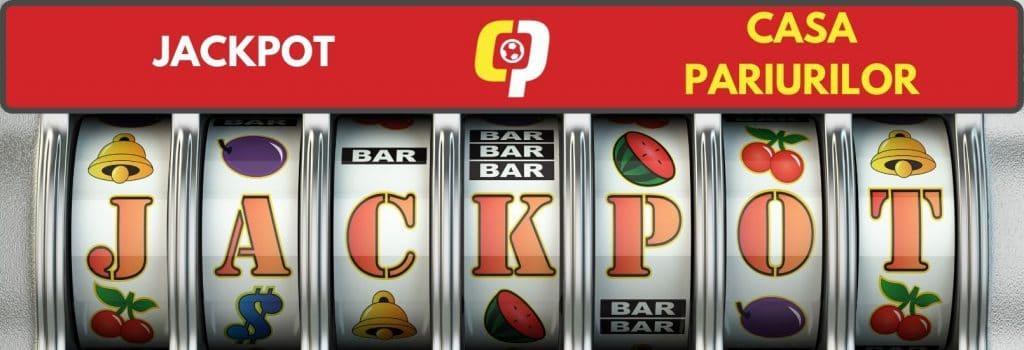 câștiguri excelente online opțiuni binare bani reali