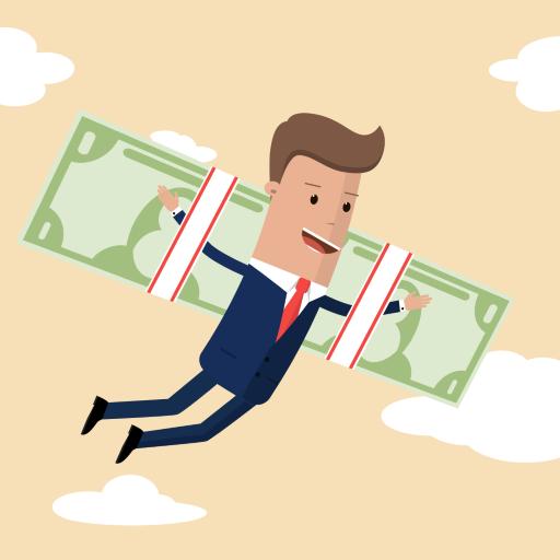deschideți o afacere pe Internet fără investiții