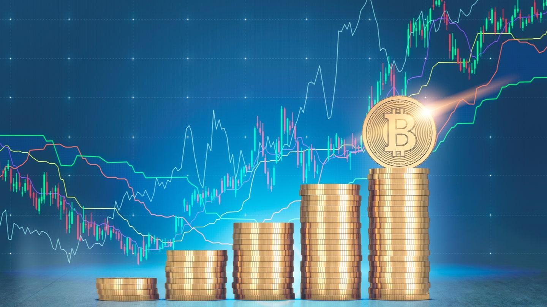 cum să începeți un cazinou bitcoin