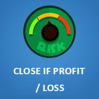 demo cont profit real unde să câștigi bani unui student