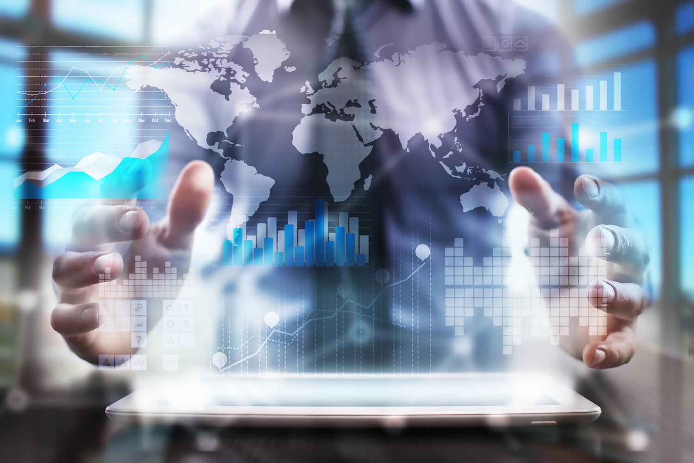 ce este tranzacționarea opțiunilor pe piața de valori