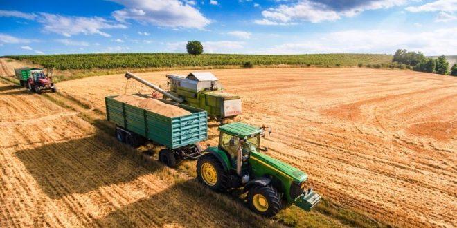 agricultura bitcoin