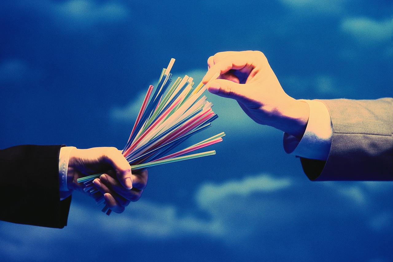 avantajele opțiunilor de tranzacționare