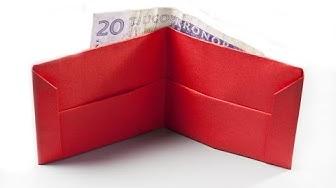 cum să faci bani pe un portofel blockcan