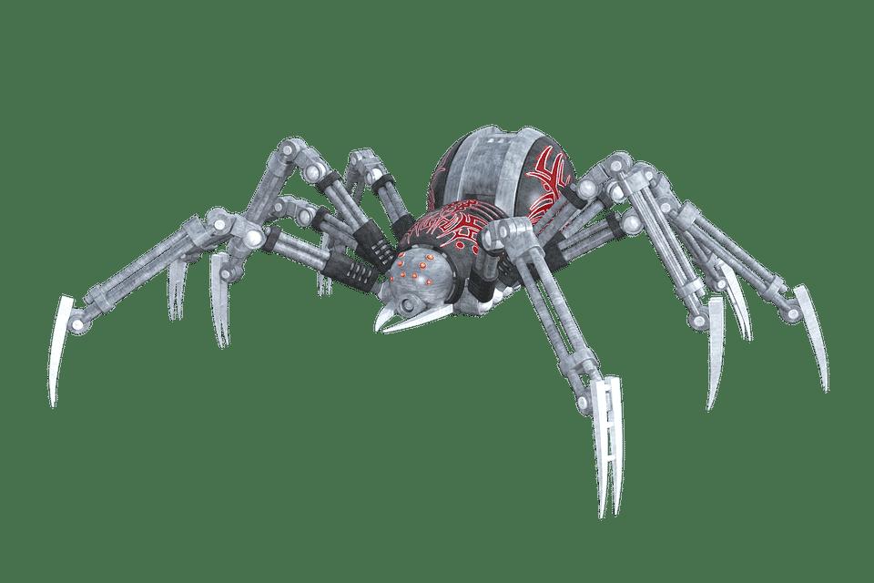 câștigați bani cu roboți de tranzacționare