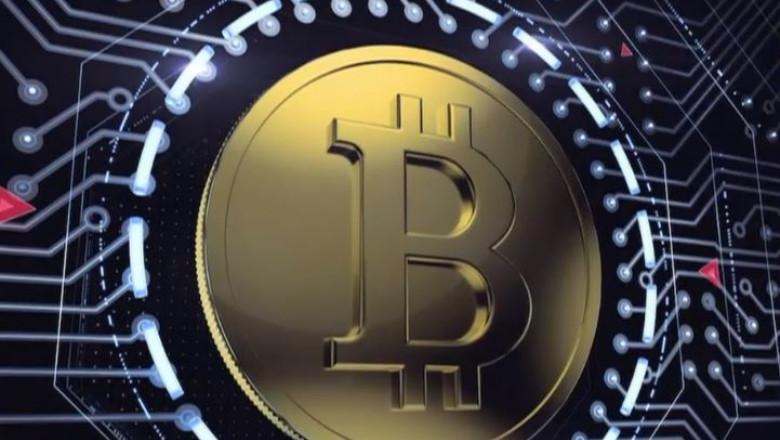 când a apărut bitcoin